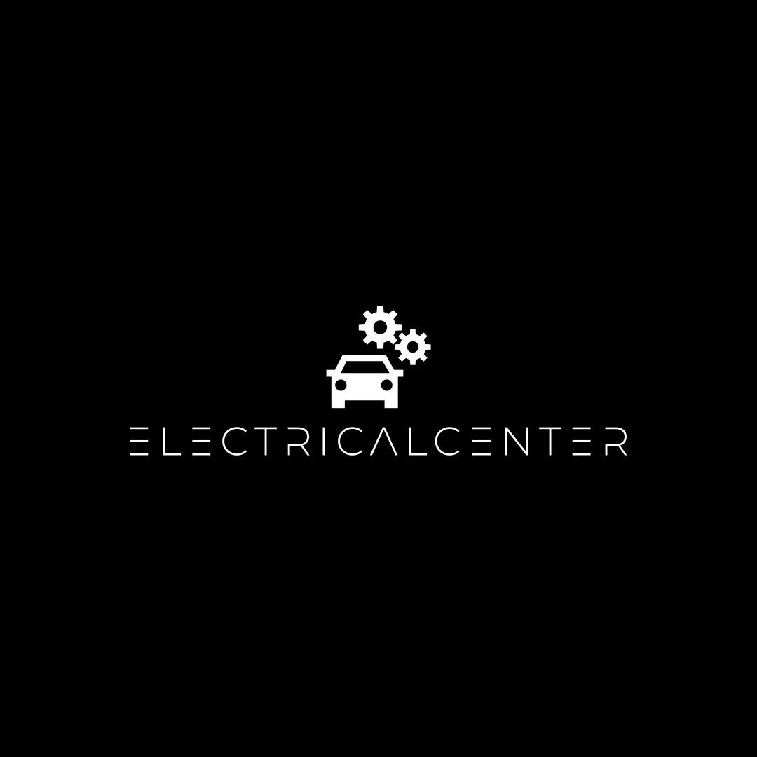 Electrical Center Iași